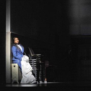 I Puritani ©A Bofill Liceu