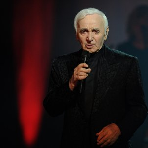 Aznavour 4 (1)