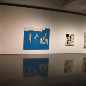 Basquiat/MACBA