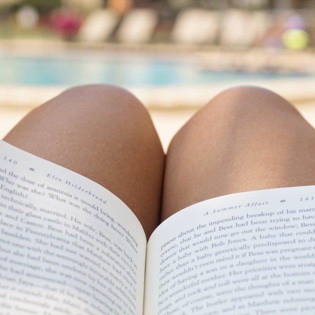 novel·la laura pol beckmann pixabay