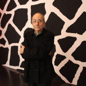 Antoni Miralda/ACN