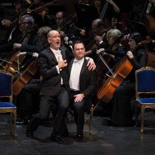 Candide Bernstein ©Antoni Bofill Gran Teatre del Liceu