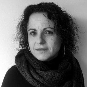 Núria Busquet Molist/ACN
