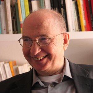 Lluís Duch. Fragmenta Editorial