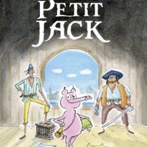 La Balada del Petit Jack/La Galera