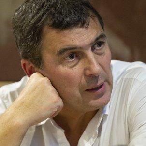 Eric Fassin - Sergi Alcàzar