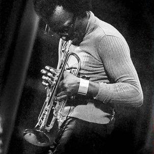 Miles Davis JPRoche