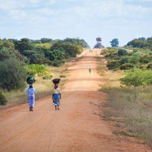 mia couto terra somnàmbula moçambic Àfrica pixabay