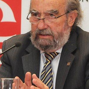 Martí Soler/EFE