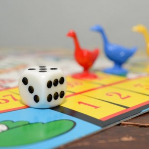 jocs de taula pixabay