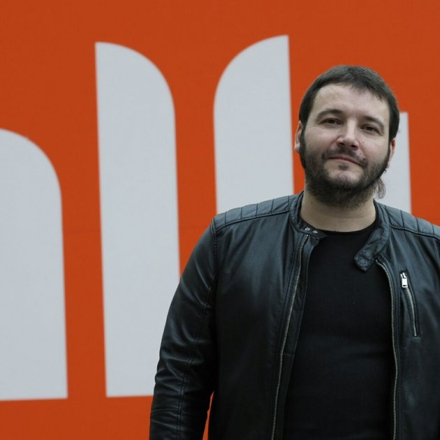 Carles Rebassa/Òmnium Cultural