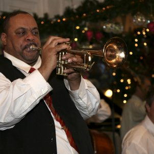 Jazz Nadal Ed Schipul