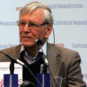 Leipziger Buchmesse 2013 Amos Oz Lesekreis wikipedia