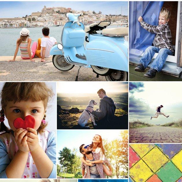 Barcelona Printlife fotografia fujifilm