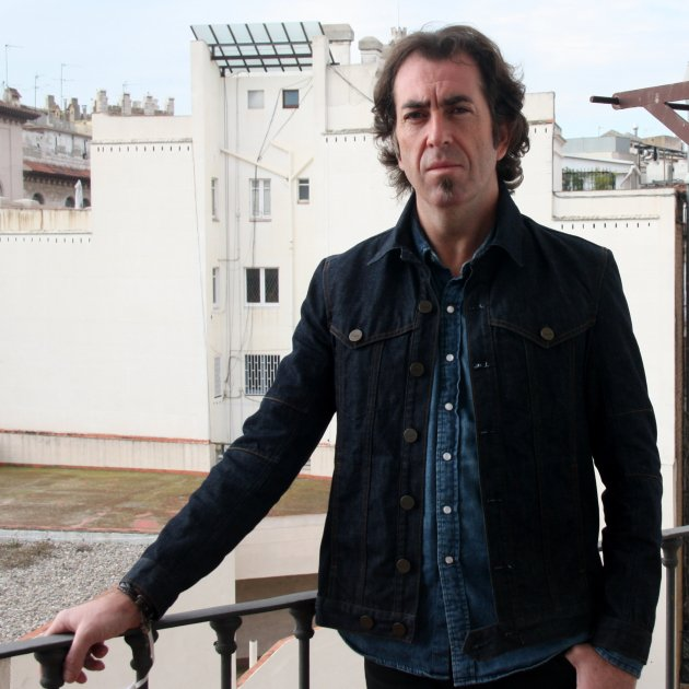 Pere Joan Martorell. La memòria de l'oracle