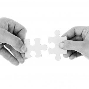 puzzle pixabay