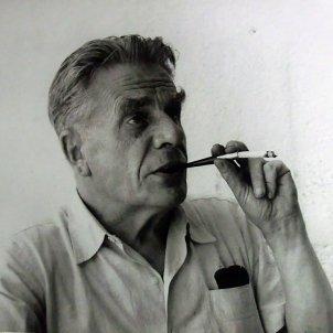 Eduard Toldrà