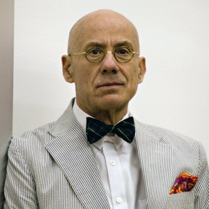 James Ellroy Mark Coggins wikipedia