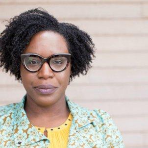 Lesley Nneka Arimah Emily Baxter