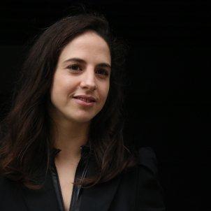 Cristina Morales/Pere Francesch