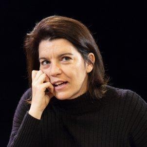 Laia Marull actriu - Sergi Alcazar