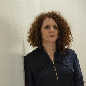 Maggie O'Farrell - Sergi Alcazar