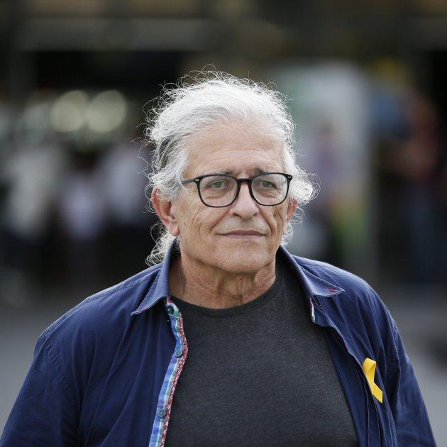Ramon Cotarelo - Sergi Alcàzar