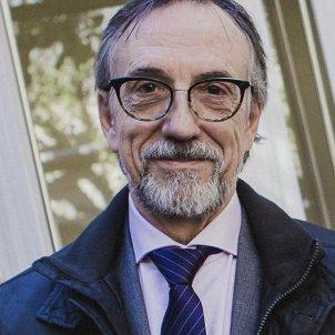 Josep Maria Rebés 2018