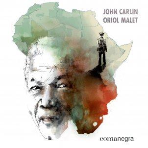 Portada Mandela i el general
