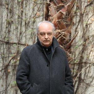 Enrique Vila-Matas/ACN