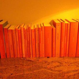 Llibres Edicions Proa