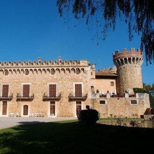 castell peralada gordito 1869 wikimedia