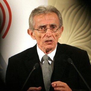 Xavier Rubert de Ventós Convergència Democràtica de Catalunya Wikipedia