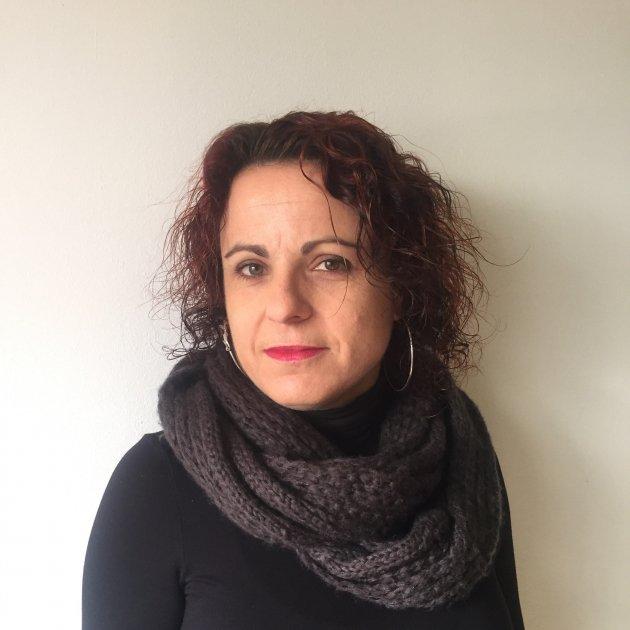 Núria Busquet