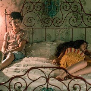 la vida sense sara amat cinema catala bcn film fest acn