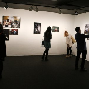 World Press Photo/ACN