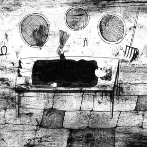 Gran Junceda il·lustració Bea Lozano