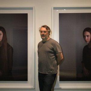 Richard Learoyd/ACN