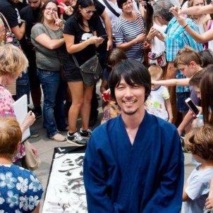 Festival Matsuri 2019