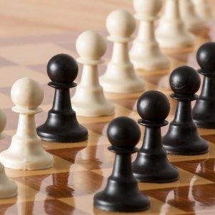 escacs pixabay