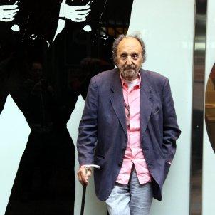 Leopoldo Pomés/ACN