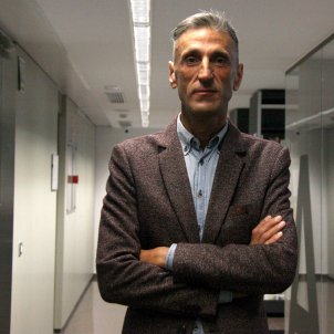 Josep Lluís Micó/ACN