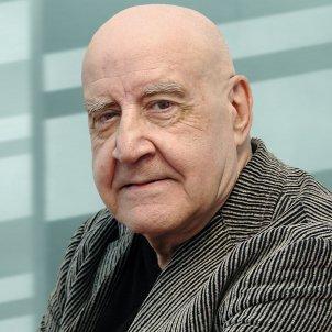 Emili Teixidor (2006) Guillem Medina
