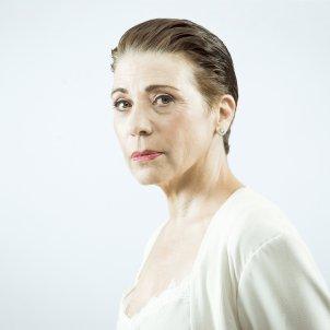 Casa de nines. 20 anys després. Emma Vilarasau. Teatre Romea. David Ruano