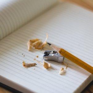 escola pixabay