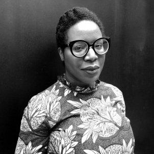 Lesley Nneka Arimah quaderns crema