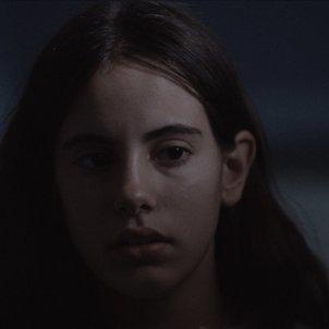 Ojos Negros/Nanouk Films