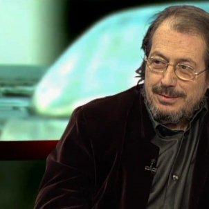 Josep Antoni Salgot Mater Amantissima