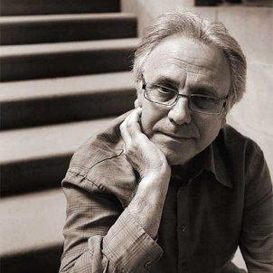 Ferran Aisa Vaga Canadenca