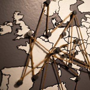 mapa europa pixabay